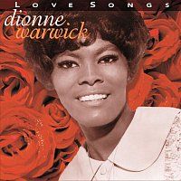 Dionne Warwick – Love Songs