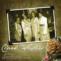 The Clark Sisters – Family Christmas
