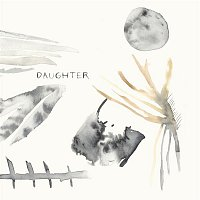 Daughter – All I Wanted (Live at Asylum Chapel)