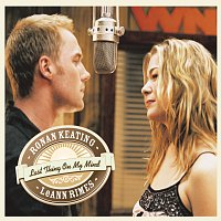 Ronan Keating, LeAnn Rimes – Last Thing On My Mind [Enhanced]