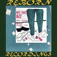 Stan Getz – West Coast Jazz (HD Remastered)