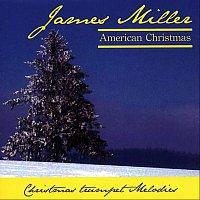 James Miller – American Christmas