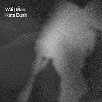 Kate Bush – Wild Man