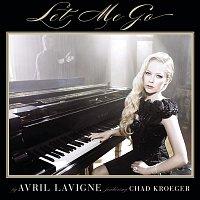 Avril Lavigne, Chad Kroeger – Let Me Go