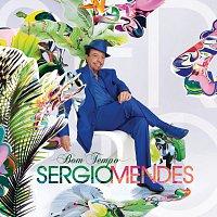 Sérgio Mendes – Bom Tempo