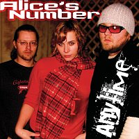 Alice's Number – Anytime