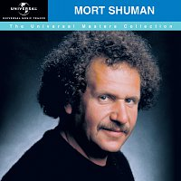 Mort Shuman – Universal Master