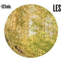 --123 min. – Les