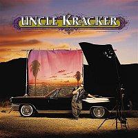 Uncle Kracker – Double Wide