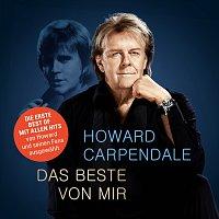 Howard Carpendale – Das Beste von mir