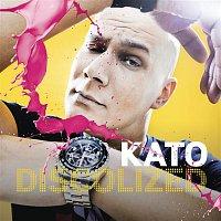 Kato – Discolized