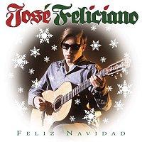 José Feliciano – Feliz Navidad