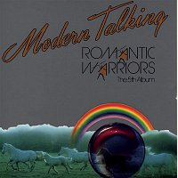 Modern Talking – Romantic Warriors