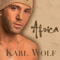 Karl Wolf – Africa