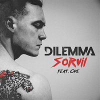 Dilemma – Sorvil (feat. Ode)