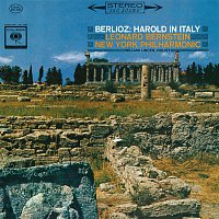 Leonard Bernstein, Hector Berlioz, William Lincer, New York Philharmonic Orchestra – Berlioz: Harold en Italie, Op. 16 (Remastered)