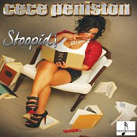 Cece Peniston – Stoopid [Remix]