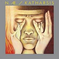 Czeslaw Niemen – Katharsis