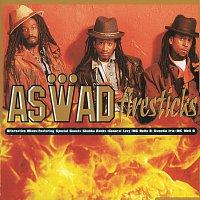 Aswad – Firesticks