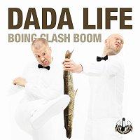 Dada Life – Boing Clash Boom [Remixes]