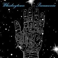 Whiskeytown – Pneumonia