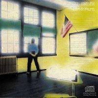 Paul Smith – Live & Learn