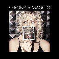 Veronica Maggio – Den forsta ar alltid gratis