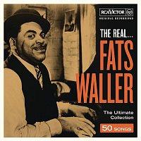 Fats Waller – The Real... Fats Waller