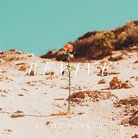 Lucia Parker – Revive (Spanish Version)