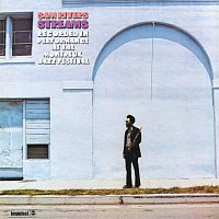 Sam Rivers – Streams [Live At The Montreux Jazz Festival / 1973]
