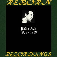 Jess Stacy – 1935-1939 (HD Remastered)