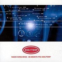 Sko, Torp – Radio Song Book - De bedste fra Sko/Torp