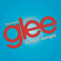 Glee Cast – Jumpin' Jumpin' (Glee Cast Version)