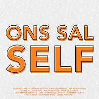 Gerhard Steyn, Ruhan Du Toit, Demi Lee Moore, Steve Hofmeyr, Corlea, Lianie May – Ons Sal Self
