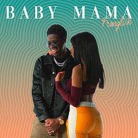 Franglish – Baby Mama