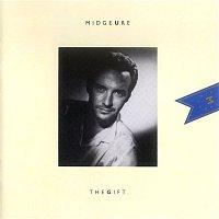 Midge Ure – The Gift