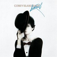 Lou Reed – Coney Island Baby