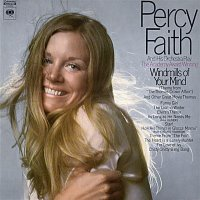 Percy Faith & His Orchestra – Windmills of Your Mind