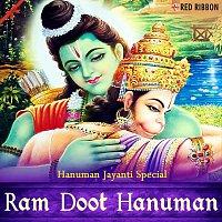 Manoj Mishra, Anup Jalota, Suresh Wadkar, Raghunath Dubey – Ram Doot Hanuman