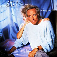 Andy Williams – Close Enough For Love