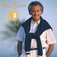 Tony Christie – Gold
