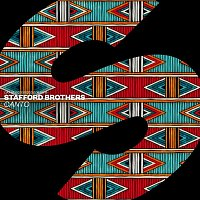 Stafford Brothers – Canto