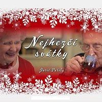 Jurič Pařil – Nejhezčí svátky