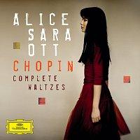 Alice Sara Ott – Chopin: Waltzes