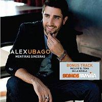 Alex Ubago – Mentiras sinceras