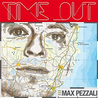 Max Pezzali – Time out [Deluxe Bundle][with booklet]