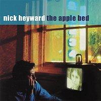 Nick Heyward – The Apple Bed