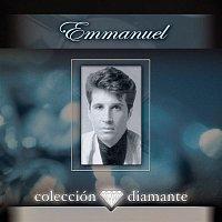 Emmanuel – Coleccion Diamante