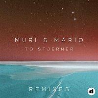 Muri, Mario – To Stjerner (Remixes)