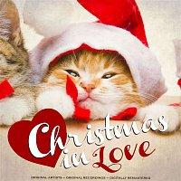 Frank Sinatra – Christmas in Love